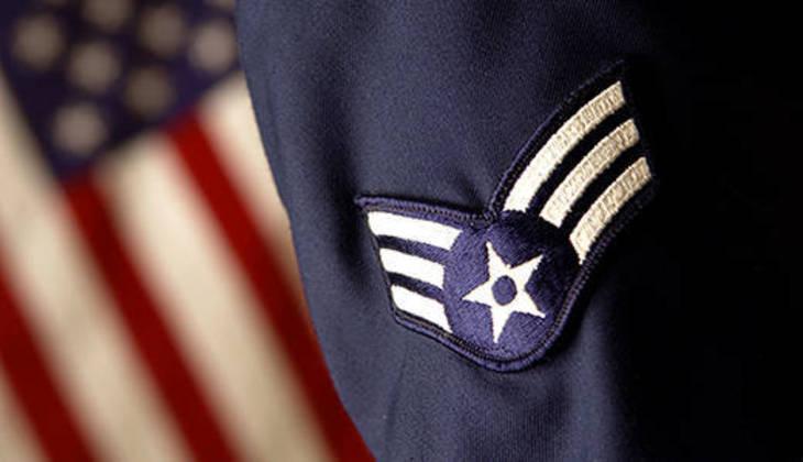 626f69ca4c0e6bfb3e8a_military-uniform-520.jpg