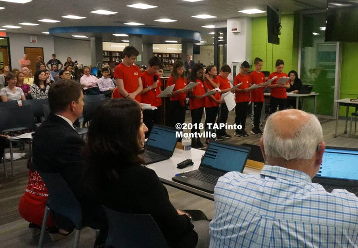 627cc331af28e868ff03_a_The_Cedar_Hill_Character_Ed_Committee_presents_to_the_Montville_Twp_Public_Schools_BOE__2018_TAPinto_Montville.JPG