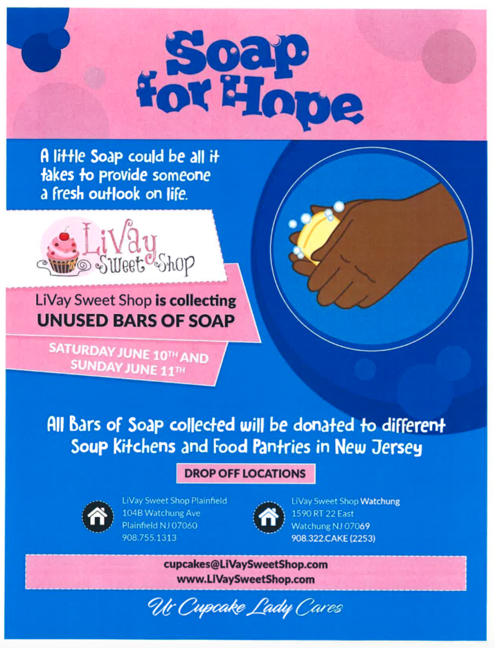6283c22ddc42b4d4806a_Soap_for_Hope.jpg