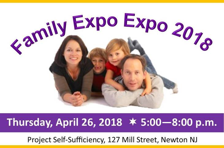 6298da36044fc3227aed_Family_Expo_Social_Media_Graphic__2018.jpg