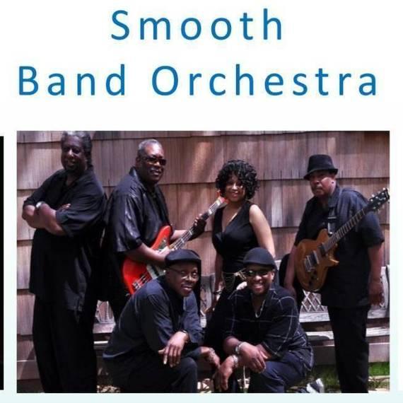 62a8699ce2a166304496_145f4d7bd85506d42dd5_smooth_band_orchestra.jpg