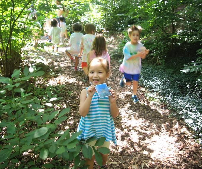 62c1aa7bbb03f7ded3bd_IMGP9627_-_Copy_Summer_Camp_Arboretum__2_.JPG