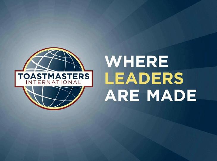 62d97120d26f3a753804_Toastmasters_logo_leaders.jpg