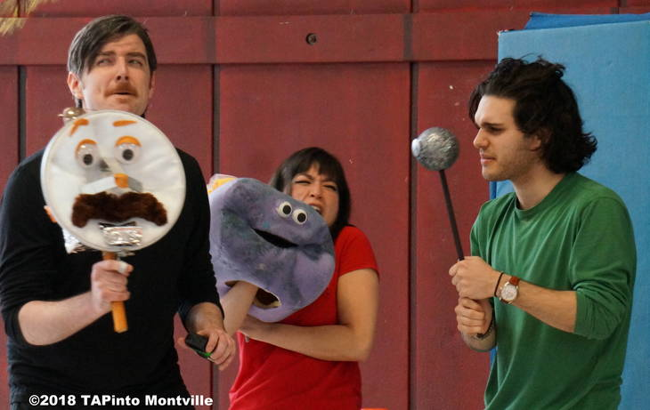 62ddb0be4c5ff4aa0719_Aria_Shahghasemi_as_Charon_the_Moon__Mallory_Wu_as_Pluto__and_Calvin_Cole_as_Voyager_II_from_the_People_s_Improv__2018_TAPinto_Montville___1___..JPG