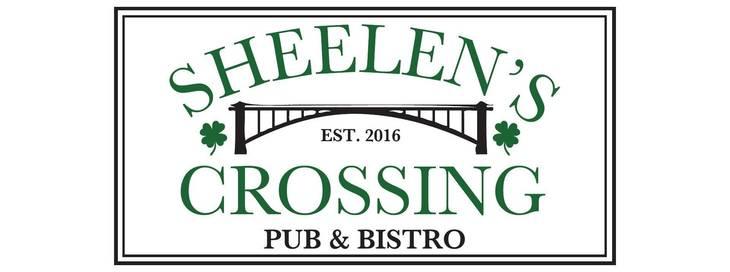 6334103e9d82a295661d_Sheelen_s_Crossing_logo.jpg