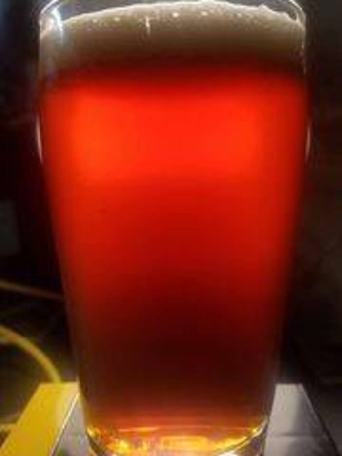 6340d9cb1df60bcfeda3_Brewing_Company.JPG
