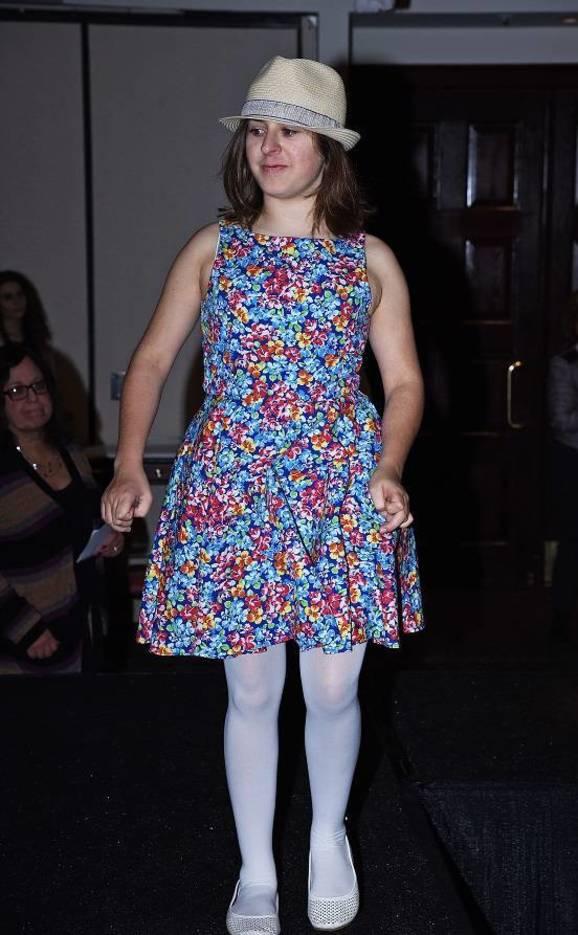 63512df4ed631fefdd1d_Ariella_Niemczyk_wearing_a_floral_print_dress_from_Lord___Taylor.jpg