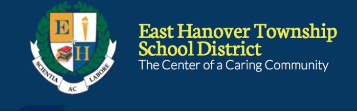 637e34509e0649787104_TAP_EH_Schools_logo_.jpg