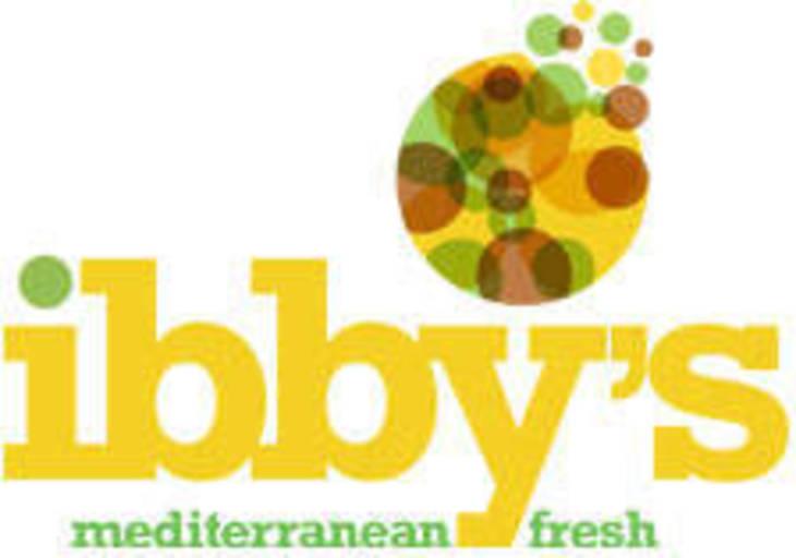 Ibby S Restaurant