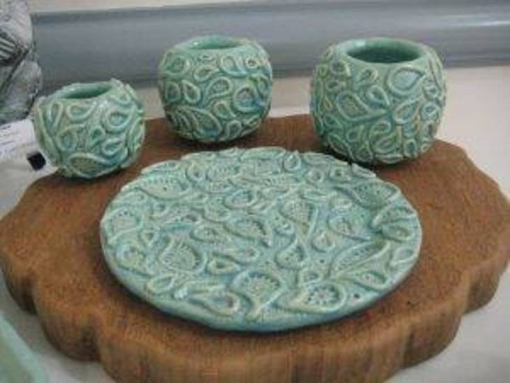 63bff09013757bb8bee1_Kerrianne-McClays-ceramic-set-Cerulean-Cluster-Madison-300x225.jpg