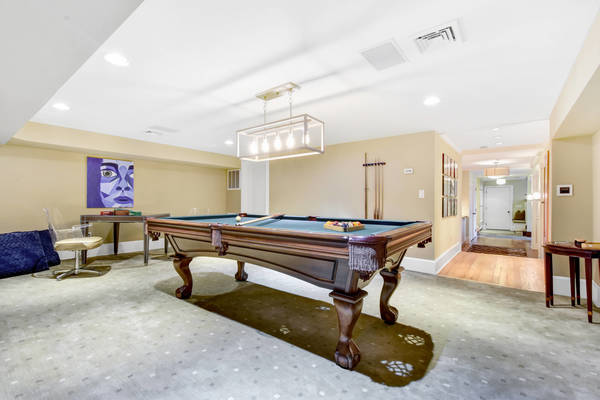 232 Oak Ridge Avenue, Summit, NJ:$2,550,000