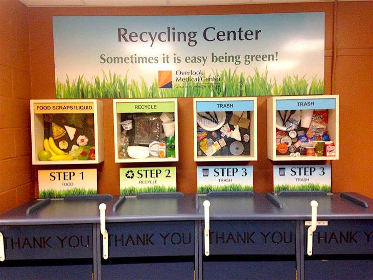 63e9ea5bbf43a3e173b1_recycling_center.jpg