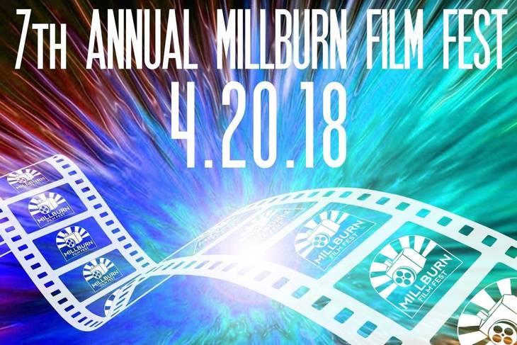 7th Annual Millburn Film Fest Winner Announced