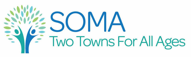 64533c10d7b10510497a_soma_two_towns_for_all_ages.jpg