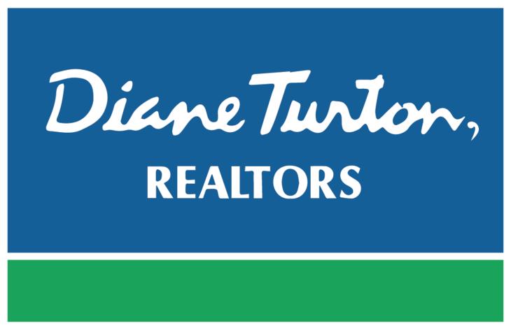 646819077c75e78a1f9a_Diane_Turton__Realtors_-_Box_Logo_-_Digital.jpg