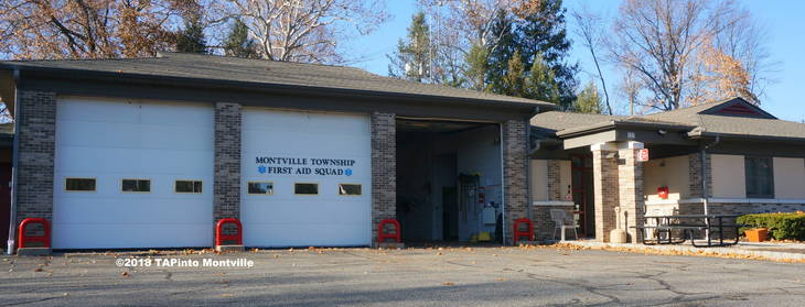 6468362d6acfc78514ed_a_Montville_Township_Volunteer_First_Aid_Squad__2018_TAPinto_Montville.JPG