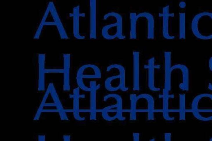 64778754803eb425bd7c_e64a46863d6f157424a5_AtlanticHealthSystem_A_Color_RGB_300.jpg