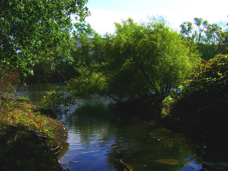 64a2056e899029500f3f_Passaic_River.JPG