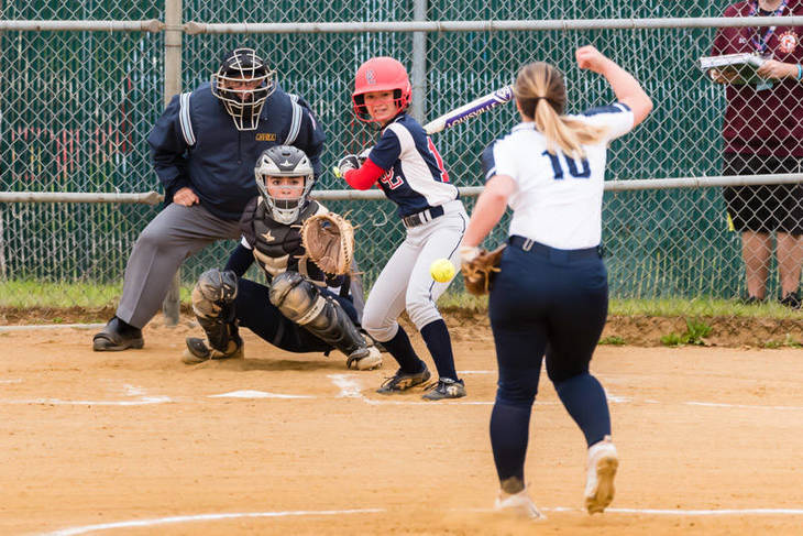64a487b4aef412814fd4_Maddie_Philips_gets_hit_with_a_pitch_-_UC_tourney_championship_game_2017__99_of_659_.jpg