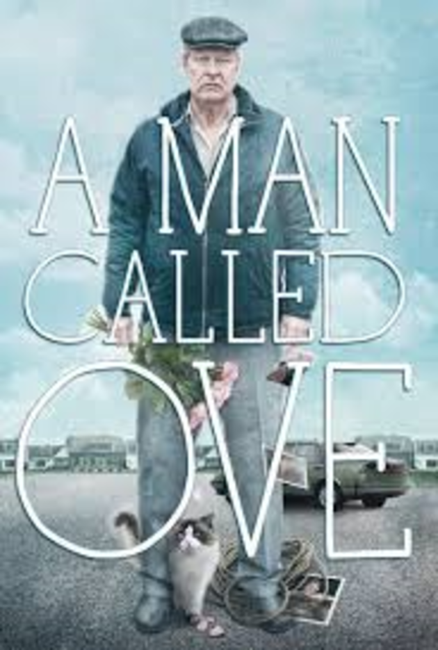 64c2014fe828dc38b173_a_man_called_Ove.jpg