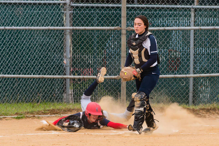 64d175832530c653df4a_Safe_at_the_plate__-_UC_tourney_championship_game_2017__209_of_659_.jpg
