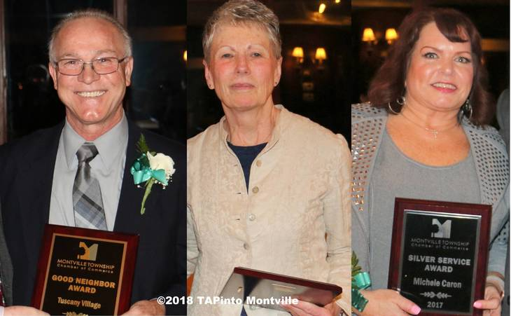 64d1ade7a08d2ac923c6_a_Bill_Iellimo__Mary_Gormley__Michele_Caron__2018_TAPinto_Montville.jpg
