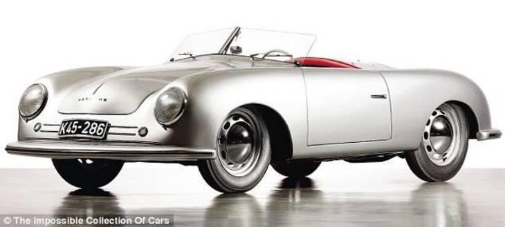 64f0c207c185c2fcb89e_Porsche.jpg