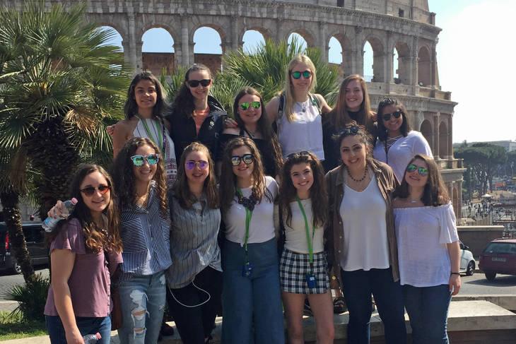 64ff2fa97fa2573aeeab_WHS_trip_to_Italy_2017.JPG