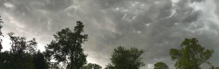 650f4b4ecbca81ce6428_May_15_Storm_a.JPG