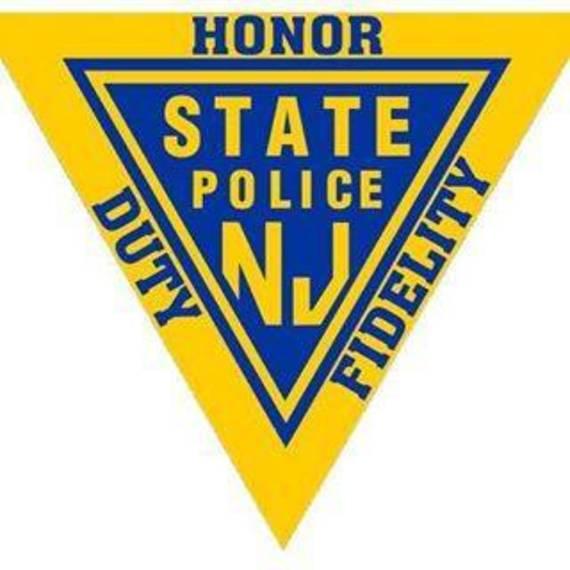 65c1e73a41aa1dfa1609_NJ_State_police_logo.jpg