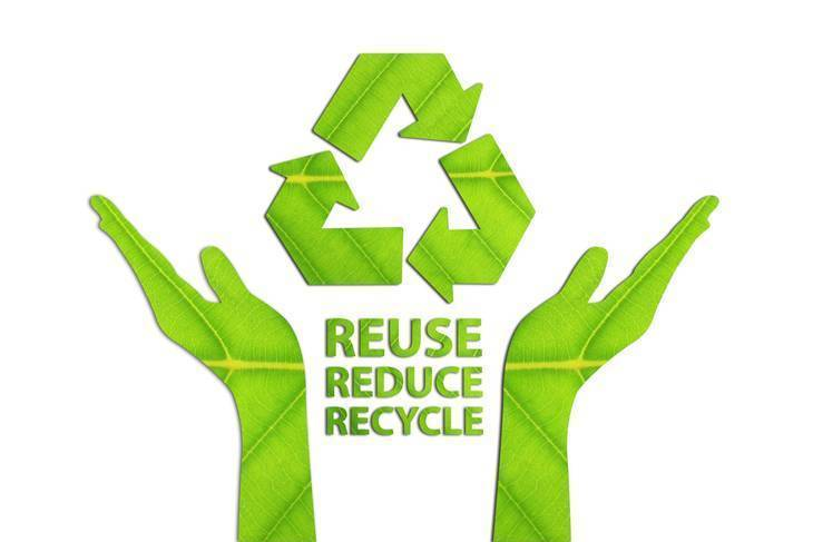 New Brunswick S 2018 Trash And Recycling Schedules Now