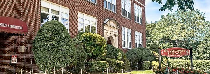 65c72c4a88773566cbef_St_Anthony_School.jpg & St. Anthony School To Open Doors for Community Service Day ...