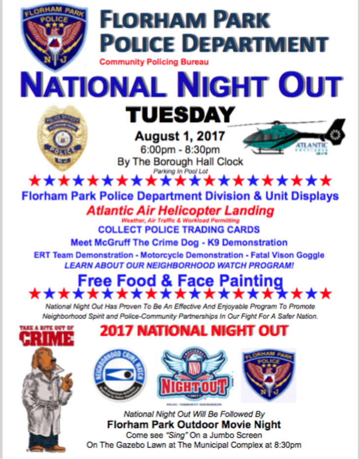 65d12be8ca4c4e416e57_national_night_out.jpg