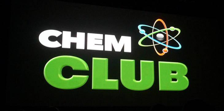 65f8ff9eefa951794fbb_Chem_Club_logo.JPG