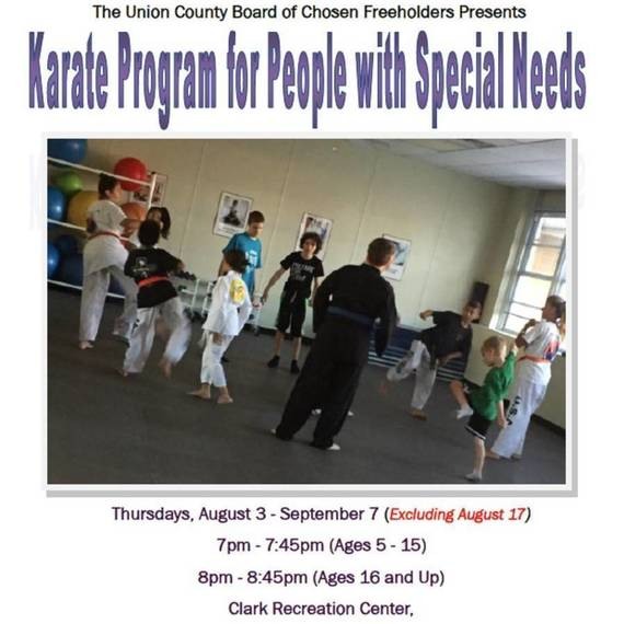 662558cd865335004cae_4aa3826c3f605cf8072e_karate_for_special_needs.jpg