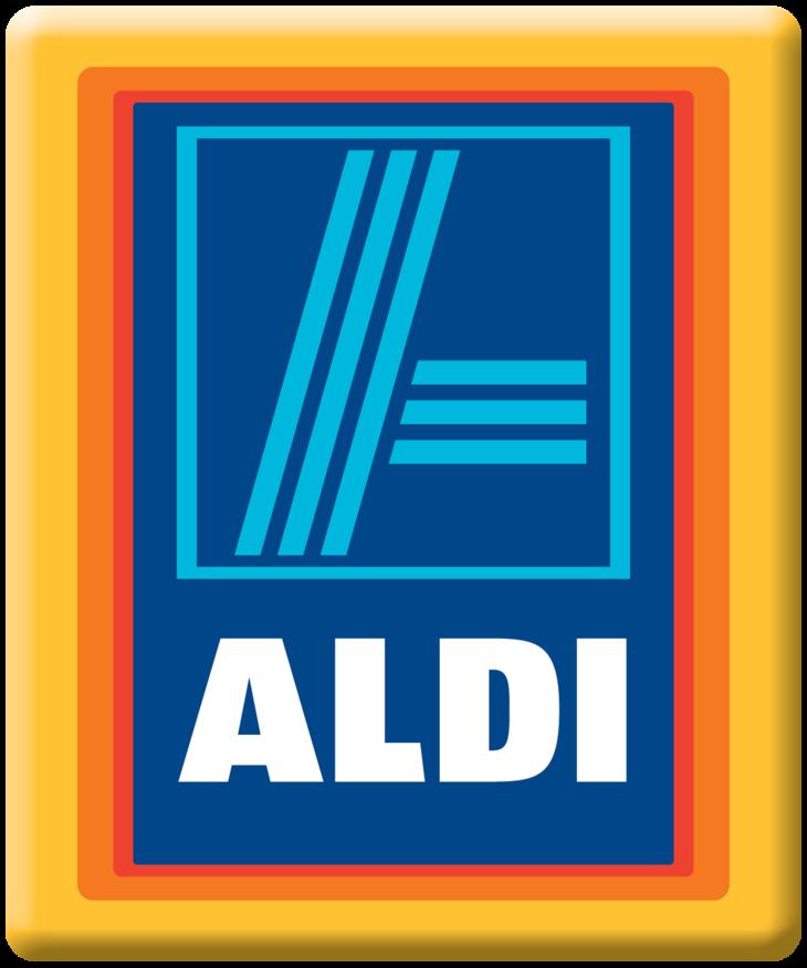 663069339c9dd2901766_ALDI_logo.jpg