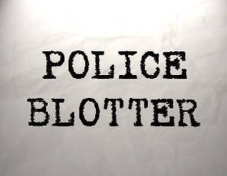 663bcf46ce5844676cb4_policeblotter.jpg