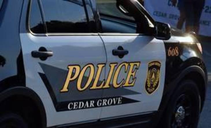 663beb979f8a3c446c51_cedar_grove_police.JPG