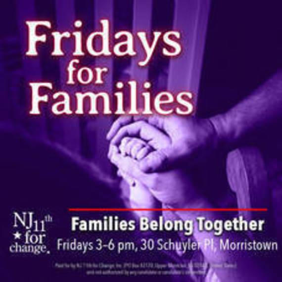 6648681d4dcbb3253e2d_carousel_image_9f96b00f934f44e64d68_Fridays-for-Families-social-media-03.jpg