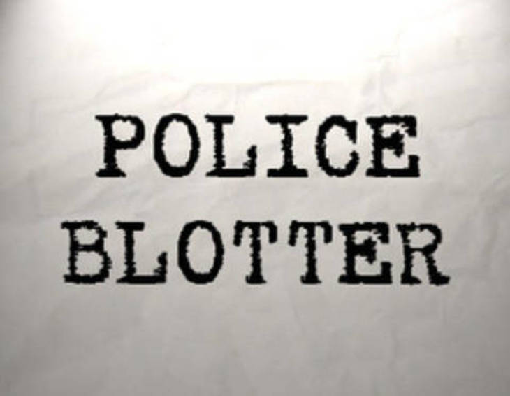 6754afaaa42477d2641e_Police_Blotter.jpg