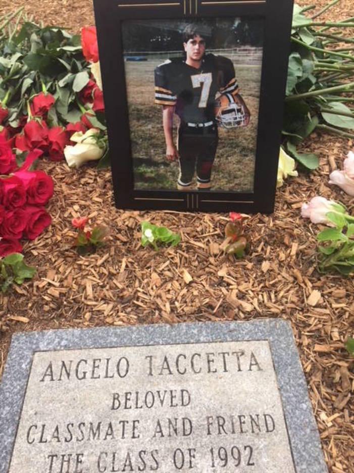 676d08bd45726618d446_Angelo_Tacetta_memorial_HP_.JPG