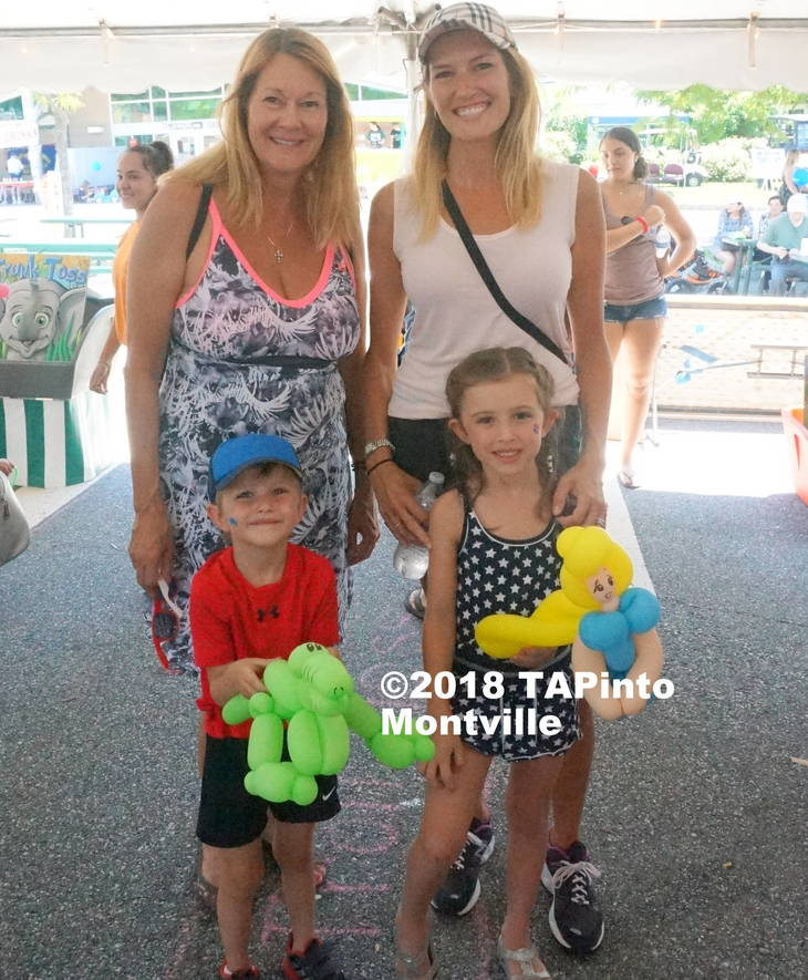 67aac388d652393e936e_1_Residents_enjoy_Kiddie_Town__2018_TAPinto_Montville_____3..JPG