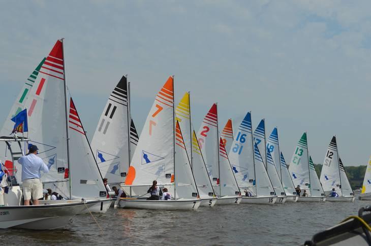 67d48655e76fe4afd33d_sailing_2.jpg