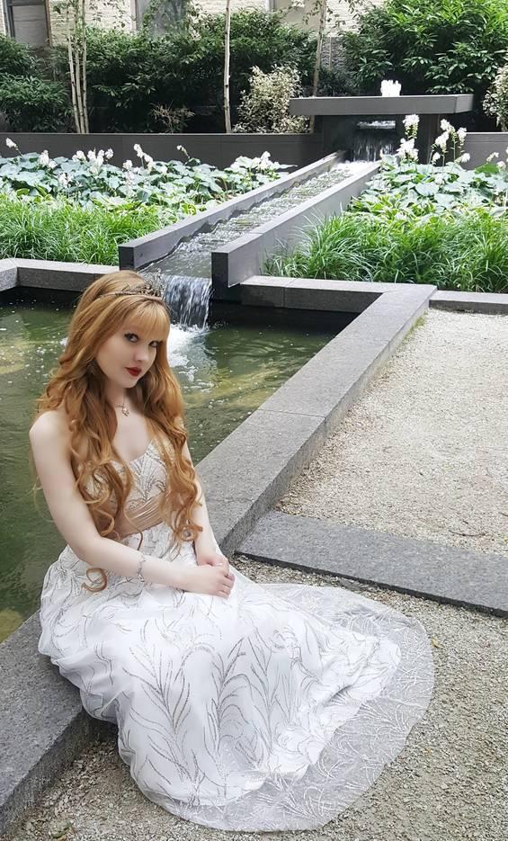 67f1b64ed4ea59cacb6d_Madison_Marie_McIntosh_as_Cinderella.JPG