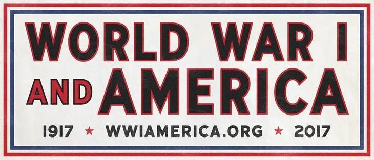 681389d7078f3b750e2b_World-War-1-and-America-logo.jpg