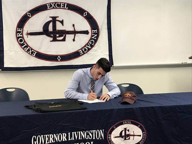 6823a2c1c6a1451b0527_GL_College_Signing_Day__5.JPG