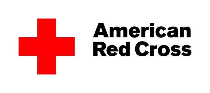 684b892136a2a6fdb5a9_American-Red-Cross-Logo.jpg