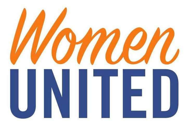 687145f31084b86b1307_135e258fe18240261d7d_Women-United.jpg