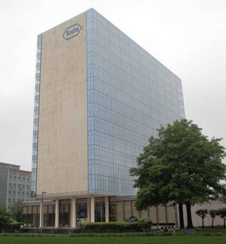 68db53894700b22fae93_Roche_Main_Building.jpg