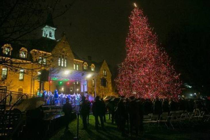 68e64b6f03d5b0308d76_image002.jpg. 68e64b6f03d5b0308d76_image002.jpg. Seton Hall Universityu0027s annual Christmas Tree Lighting Ceremony ... & Join the Seton Hall University Christmas Tree Lighting Ceremony on ...